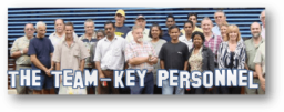 DY_Team_Key_Personnel