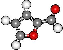 FFmolecule