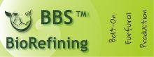 BBS-BioRefining™