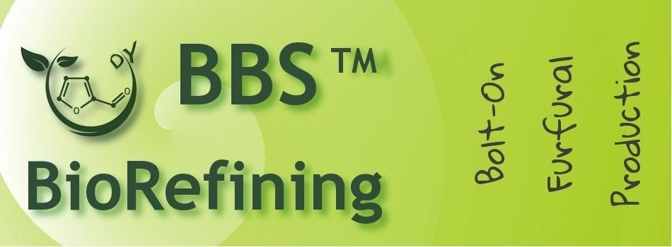 BBS-Biorefining™: Smart Minds – Disruptive Technology