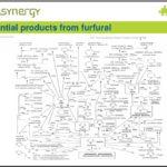 (www.biosynergy.eu)