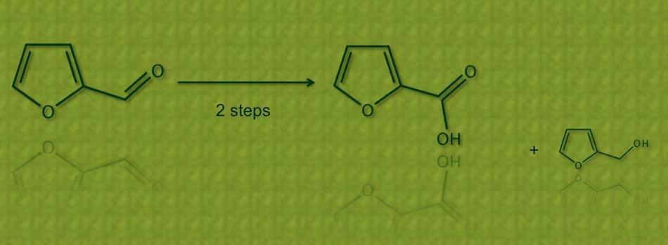 Furoic Acid