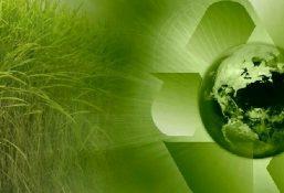 µ-BioRefinery™ by DalinYebo