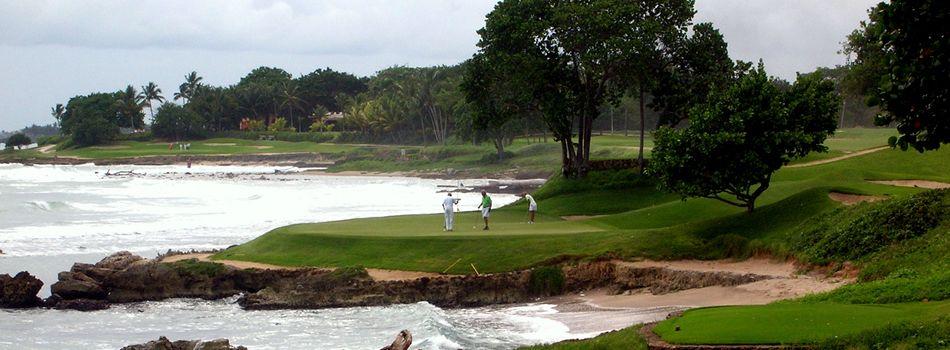 Furfural For Nematode Management (Golf Courses in Florida)
