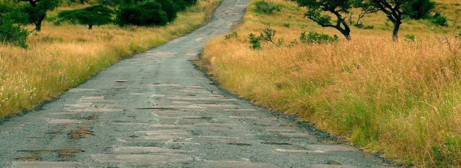 Drop-in Pothole Repairs using biobased Chemicals