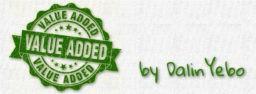 valueadded