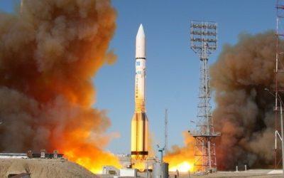 A Renaissance: Furfural for Rocket Fuel