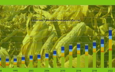 Furfural Market on the Move: Double Digit Growth