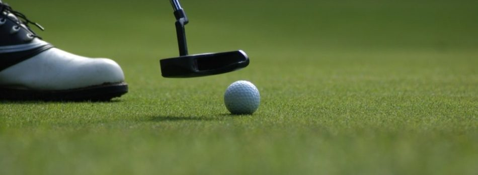 How to stop nematodes damaging turf grass (Golf Club Management)